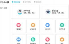QQ群最新排名优化