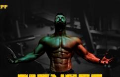 【健身计划】21 天健身轻食计划课程